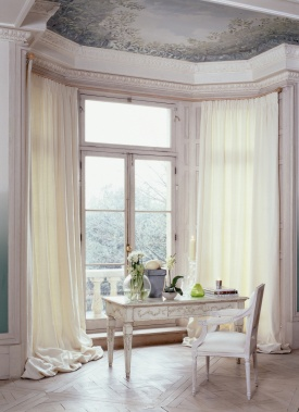 Curtain Weight Guide Silent Gliss At Low Prices