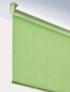 Silent Gliss 4905 Roller Blind Colour 408