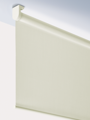Silent Gliss 4905 Roller Blind Colour 440