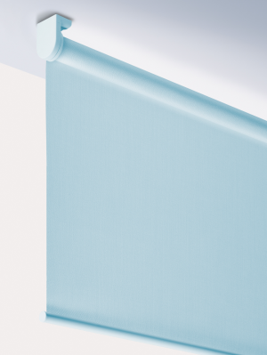 Silent Gliss 4905 Roller Blind Colour 451
