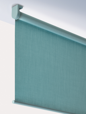 Silent Gliss 4905 Roller Blind Colour 469