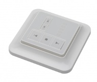 Silent Gliss 10951 Multi Channel Wall Switch