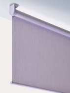Silent Gliss 4905 Roller Blind Colour 452