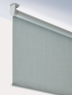 Silent Gliss 4905 Roller Blind Colour 476